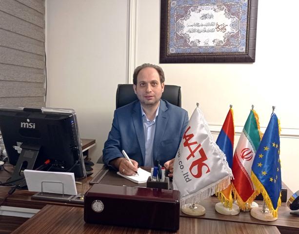 گفتوگو با دکتر فرزاد فلاحیان؛ ضعفهای دولت الکترونیک در دوران کرونا نمایان شد
